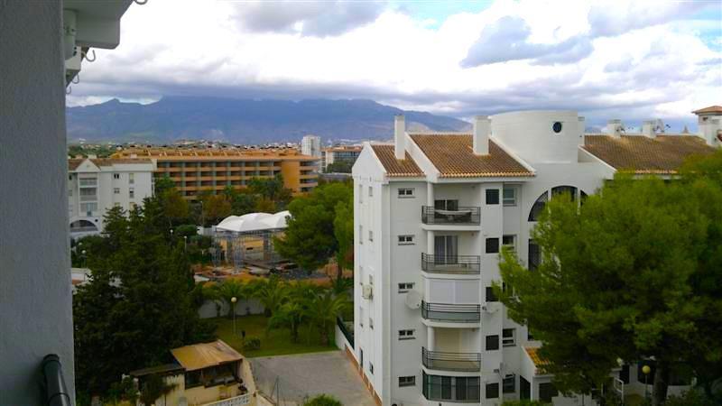 Nedvizhimost Ispanii, prodazha nedvizhimosti kvartira, Kosta-Blanka, Albir - N2627 - vikmar-realty.ru