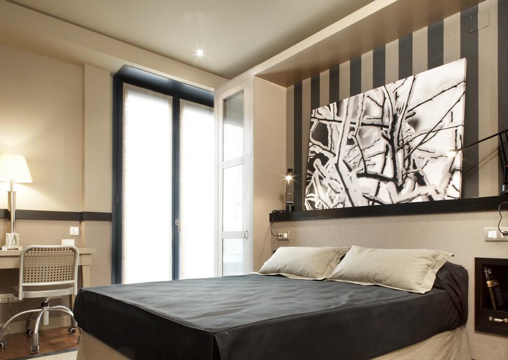 Prodazha 2 kvartir v Barselone v aristokraticheskom dome - N2737 - vikmar-realty.ru