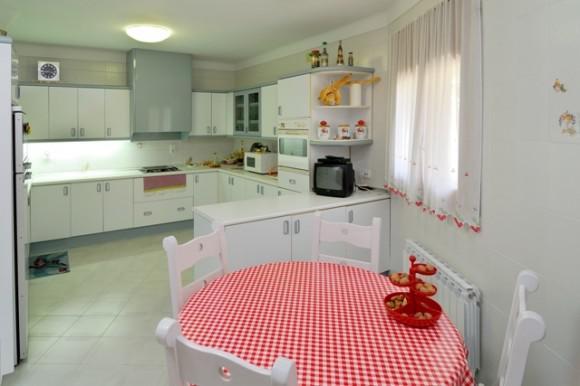 Nedvizhimost Ispanii, prodazha nedvizhimosti villa, Kosta-Dorada, Kambrils - N2777 - vikmar-realty.ru