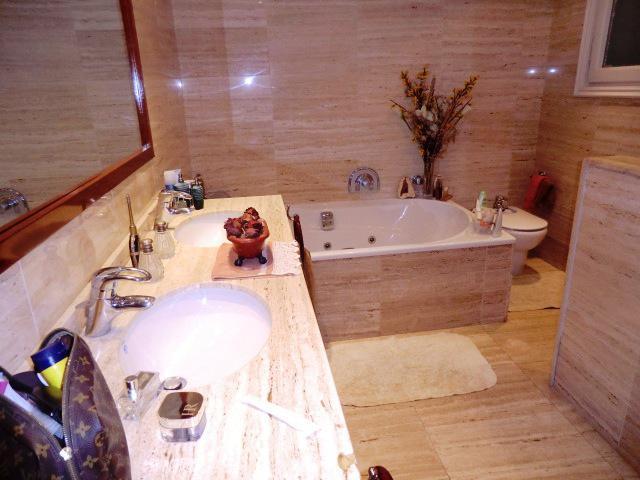 Eksklyuzivnyye apartamenty v Barselone v rayone Sant Gervasi - N2797 - vikmar-realty.ru