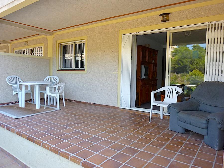Nedvizhimost Ispanii, prodazha nedvizhimosti kvartira, Kosta-Blanka, Kalpe - N2827 - vikmar-realty.ru