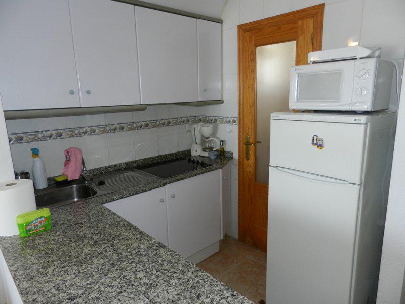 Nedvizhimost Ispanii, prodazha nedvizhimosti kvartira, Kosta-Blanka, La Mata - N2857 - vikmar-realty.ru
