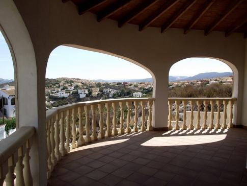 Nedvizhimost Ispanii, prodazha nedvizhimosti villa, Kosta-Blanka, Pedreger - N2867 - vikmar-realty.ru