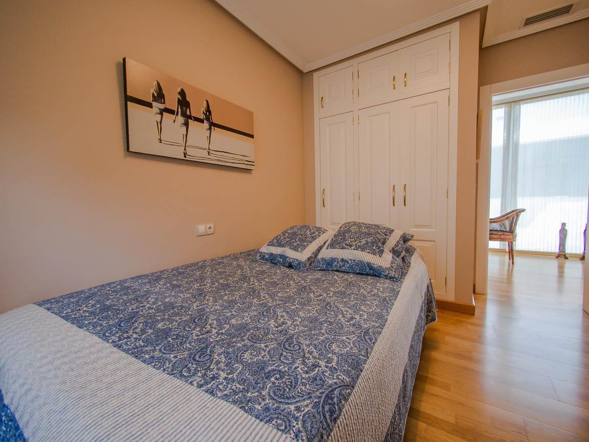 Nedvizhimost Ispanii, prodazha nedvizhimosti villa, Kosta-Blanka, Alikante - N2987 - vikmar-realty.ru