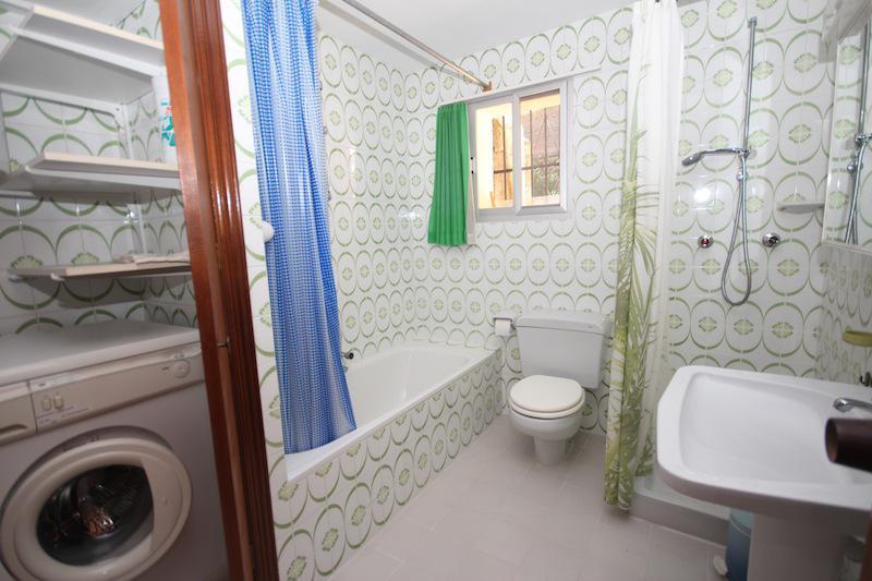 Nedvizhimost Ispanii, prodazha nedvizhimosti villa, Kosta-Blanka, Kalpe - N2997 - vikmar-realty.ru