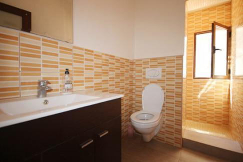 Nedvizhimost Ispanii, prodazha nedvizhimosti villa, Kosta-Blanka, Khaveya - N3027 - vikmar-realty.ru