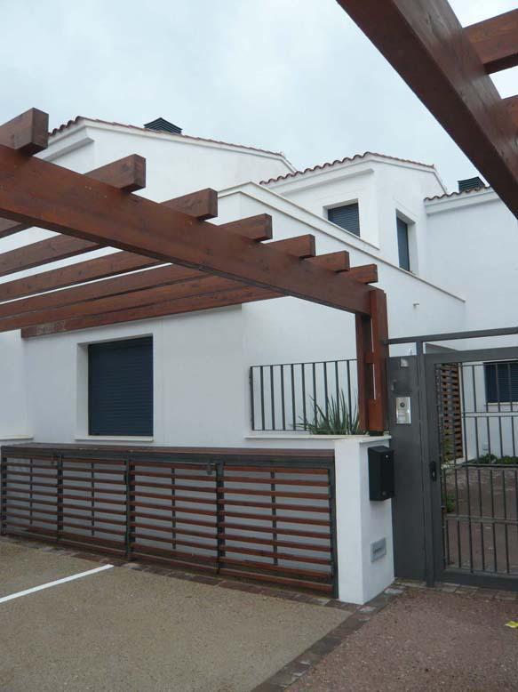 Недвижимость испании стоимость снять квартиру в европе