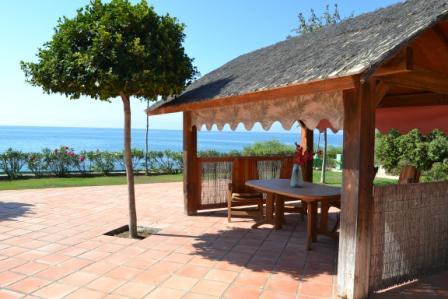 Nedvizhimost Ispanii, prodazha nedvizhimosti villa, Kosta-del-Sol, San-Pedro-de-Alkantara - N3047 - vikmar-realty.ru