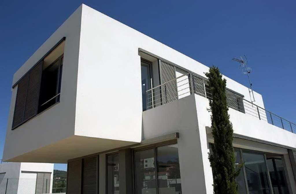 Eksklyuzivnaya villa v Ispanii na Kosta Maresme v Arenis de Mar - N3097 - vikmar-realty.ru