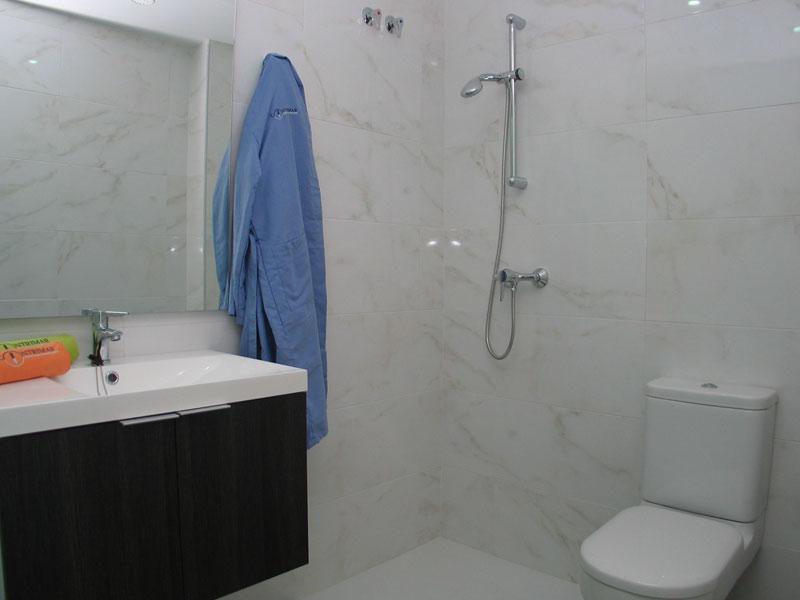 Apartamenty v unikalnoy urbanizatsii Oasis Beach ryadom s luchshimi golf-klubami - N3177 - vikmar-realty.ru
