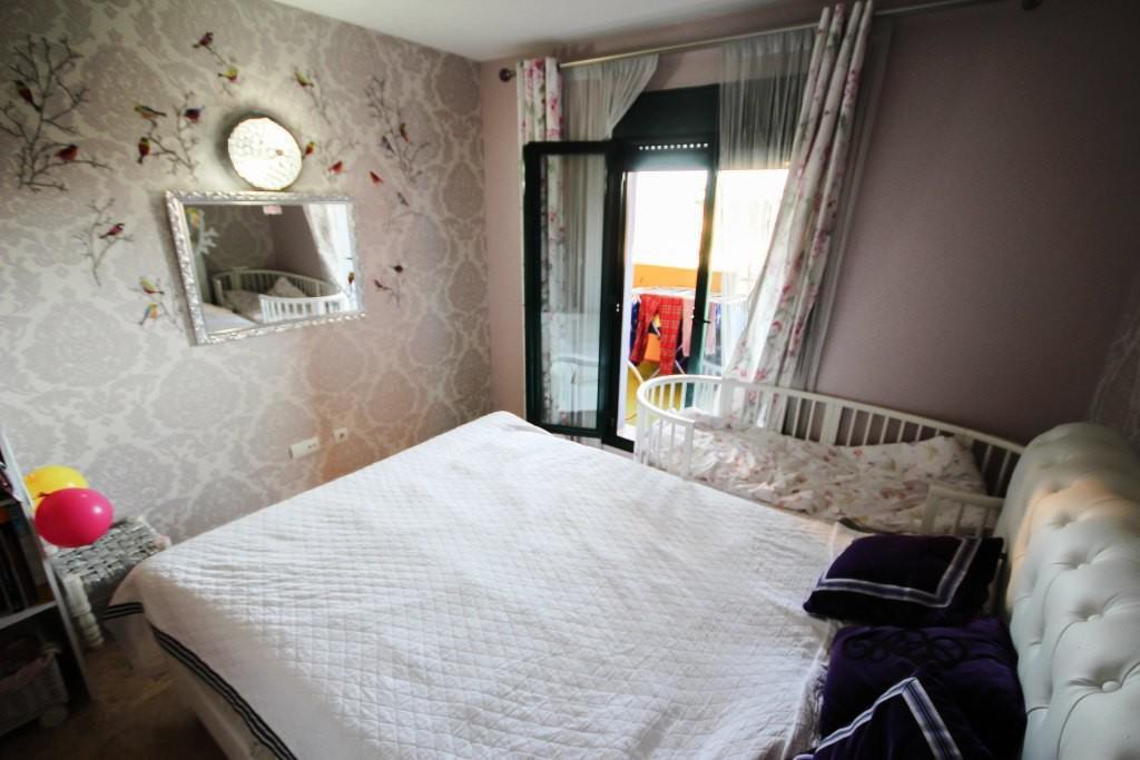 Apartamenty v urbanizatsii Los Jazmines v San Pedro de Alkantara - N3217 - vikmar-realty.ru