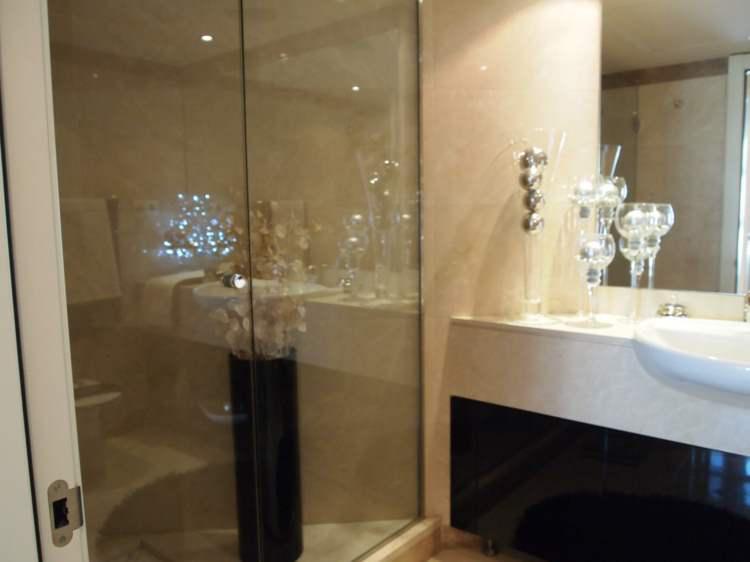Kvartira v Barselone v prestizhnom rayone s vidom na more - N3227 - vikmar-realty.ru