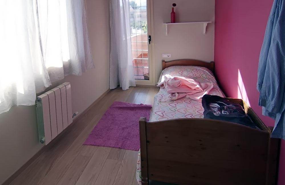 Dom v Kasteldefels - Kosta del Garraf - N3247 - vikmar-realty.ru