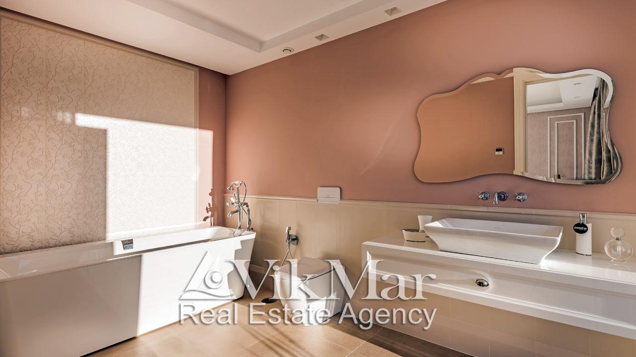 Novaya eksklyuzivnaya villa na 7 spalen v urbanizatsii La Zagaleta / La Zagaleta - N3307 - vikmar-realty.ru