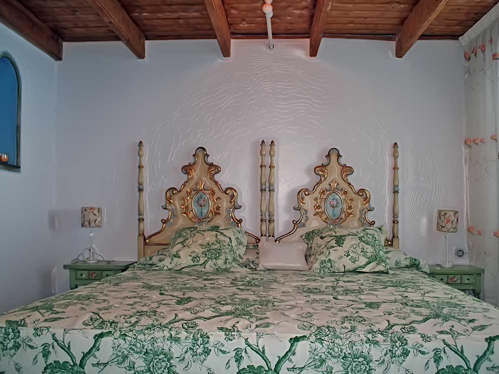 Elitnaya villa v Ispanii na beregu morya v Kosta-Brava - N3347 - vikmar-realty.ru