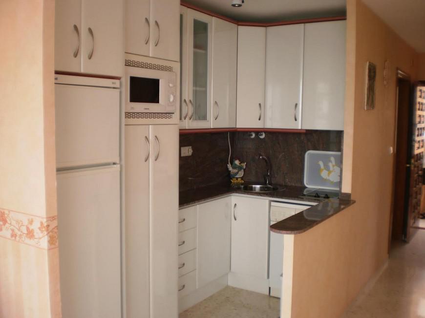 Kvartira v Benidorme na poberezhye Kosta Blanka - N3357 - vikmar-realty.ru