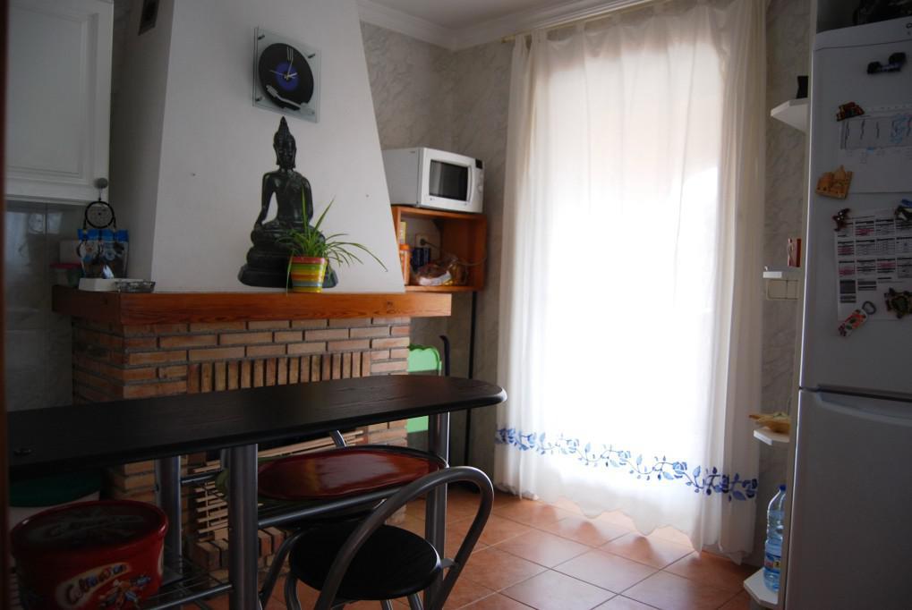 Dom v Kalpe na 2 etazha u morya - N3407 - vikmar-realty.ru