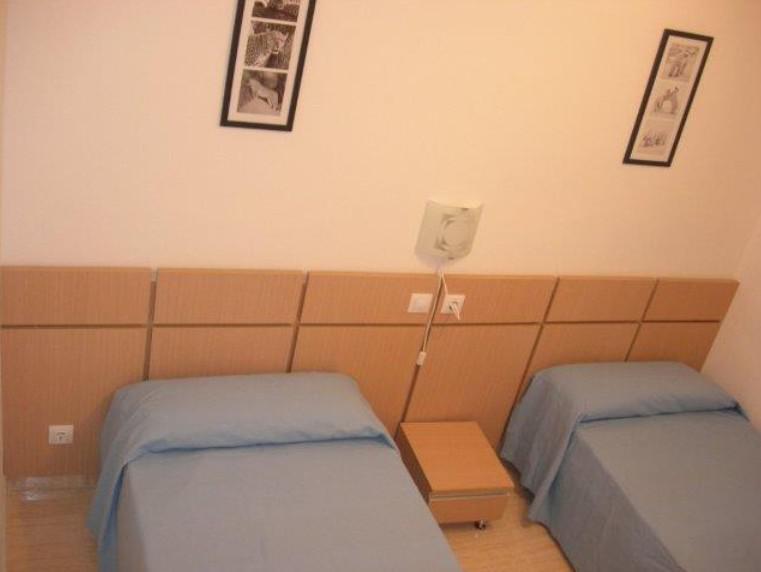 Apartamenty v Marina Dor na poberezhye Kosta del Asaar - N3417 - vikmar-realty.ru