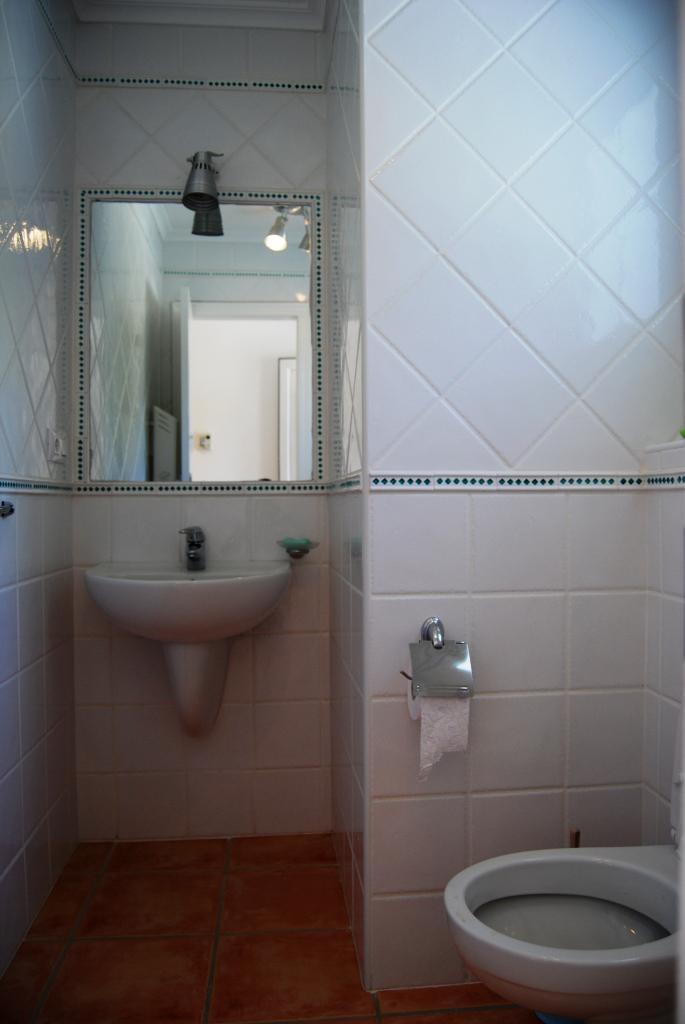 2-etazhny dom s uchastkom i vidom na more v Kalpe - N3447 - vikmar-realty.ru