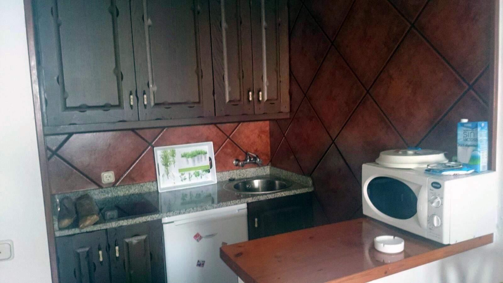 2 komnatnyye apartamenty v Benalmadene u morya - N3587 - vikmar-realty.ru