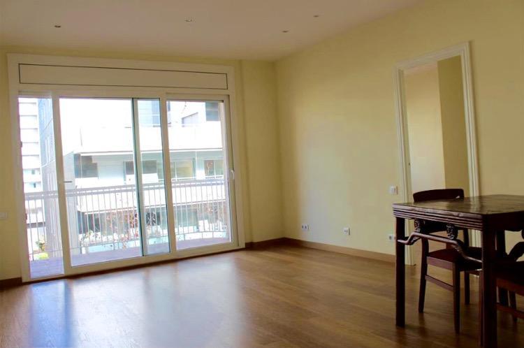 Prostornyye apartamenty v Barselone v elitnom rayon Eshample - N3627 - vikmar-realty.ru