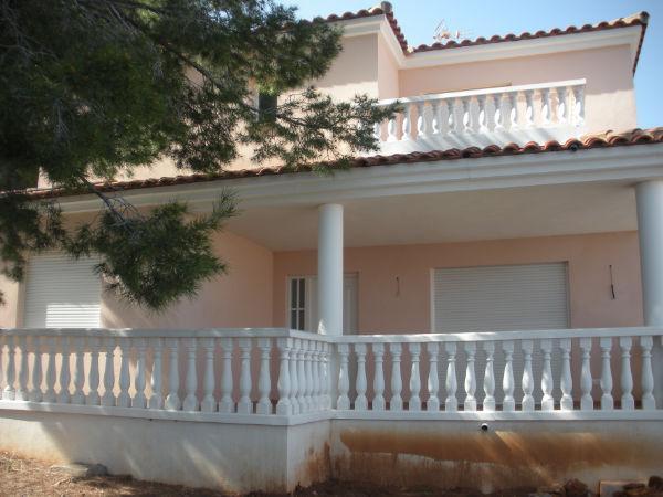 Nedvizhimost Ispanii, prodazha nedvizhimosti villa, Kosta-del-Asaar, Oropesa del Mar - N0878 - vikmar-realty.ru