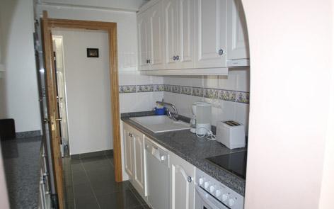 Chudesny dom na beregu Sredizemnogo morya v Kalpe - N0938 - vikmar-realty.ru