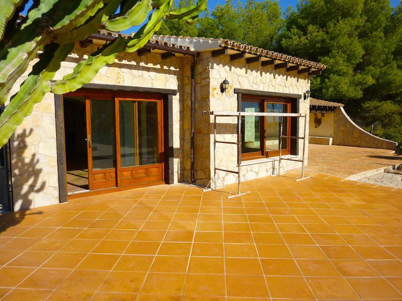 Nedvizhimost Ispanii, prodazha nedvizhimosti villa, Kosta-Blanka, Benissa - N0948 - vikmar-realty.ru