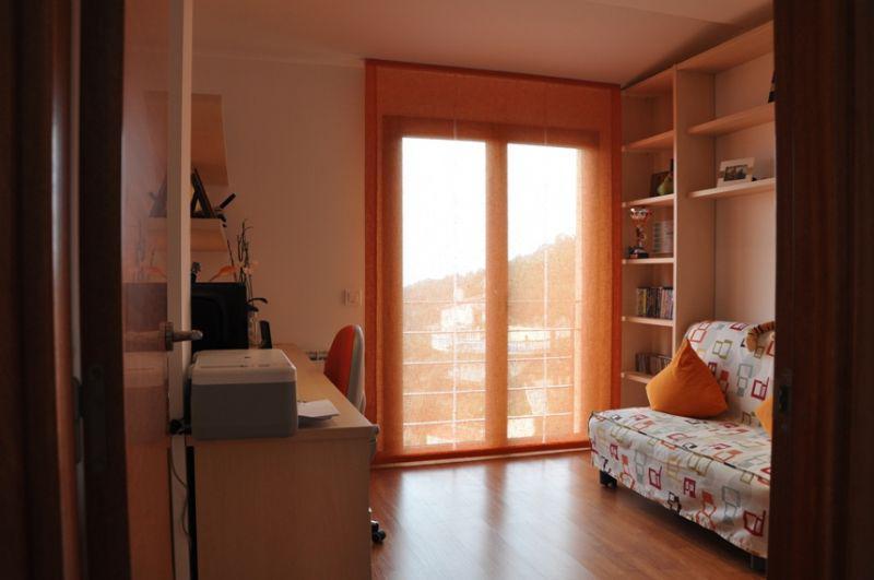 Komfortabelnaya villa u morya v Lloret de Mar - N0968 - vikmar-realty.ru