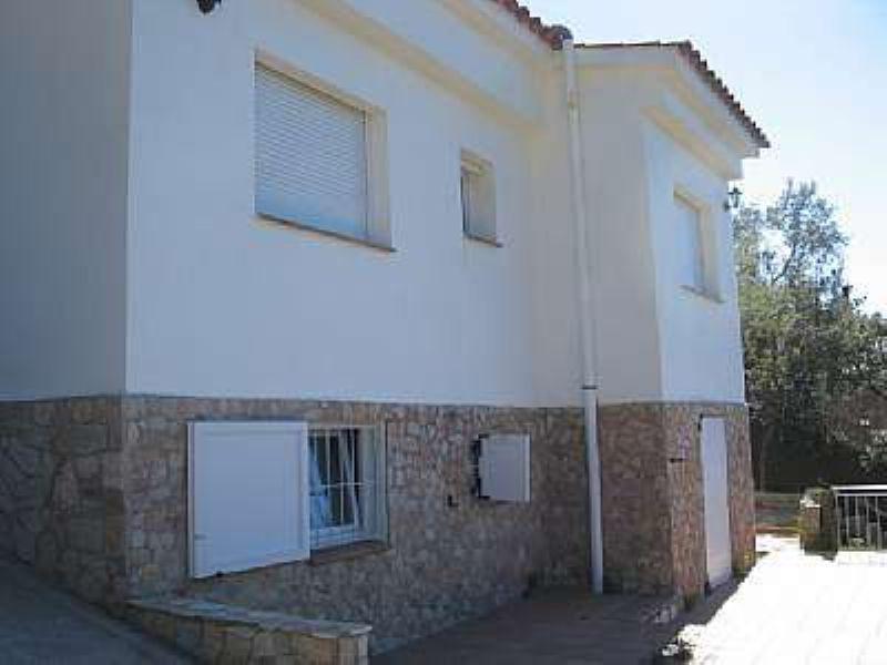 Nedvizhimost Ispanii, prodazha nedvizhimosti villa, Kosta-Brava, Lloret de Mar - N1028 - vikmar-realty.ru