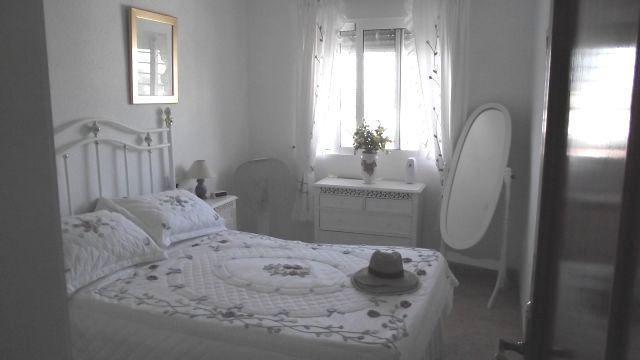 Nedvizhimost Ispanii, prodazha nedvizhimosti bungalo, Kosta-Blanka, Torrevyekha - N1138 - vikmar-realty.ru