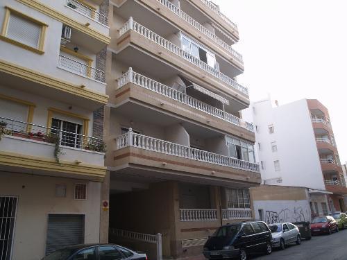Apartamenty na poberezhye Kosta-Blanka v Torrevyekhe - N1218 - vikmar-realty.ru