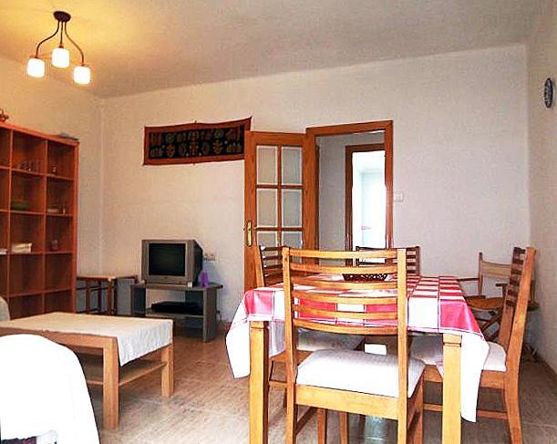Apartamenty na Kosta Blanka u morya nedorogo - N1228 - vikmar-realty.ru