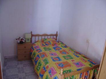 Nedvizhimost Ispanii, prodazha nedvizhimosti kvartira, Kosta-Blanka, Torrevyekha - N1278 - vikmar-realty.ru