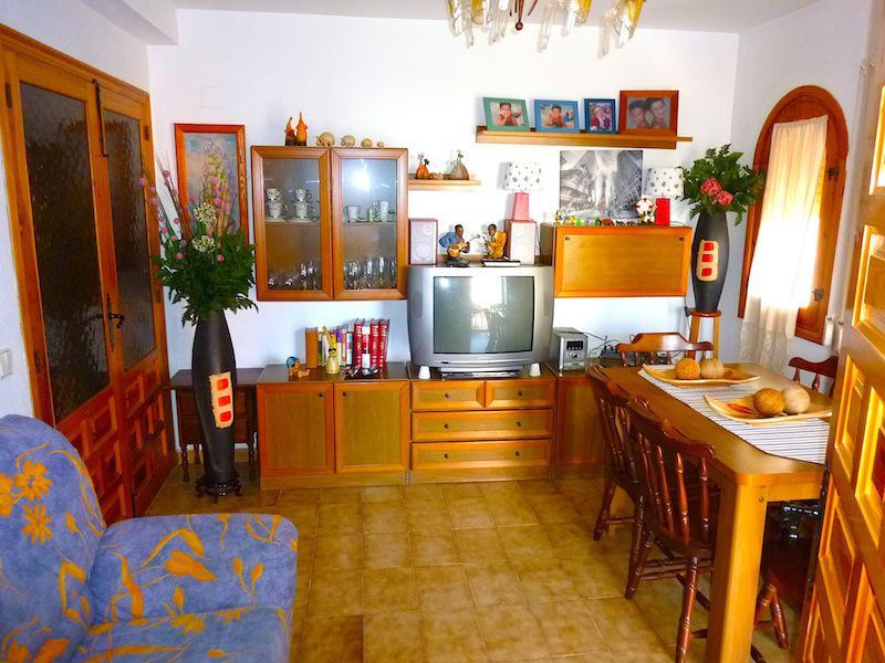 Kvartira v Kalpe okolo plyazha i porta - N1308 - vikmar-realty.ru