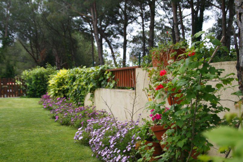 Villa 390 m2 na beregu morya v Lloret de Mar - N1338 - vikmar-realty.ru
