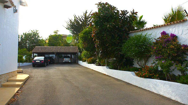 Nedvizhimost Ispanii, prodazha nedvizhimosti villa, Kosta-Blanka, Alfaz Del Pi - N1428 - vikmar-realty.ru
