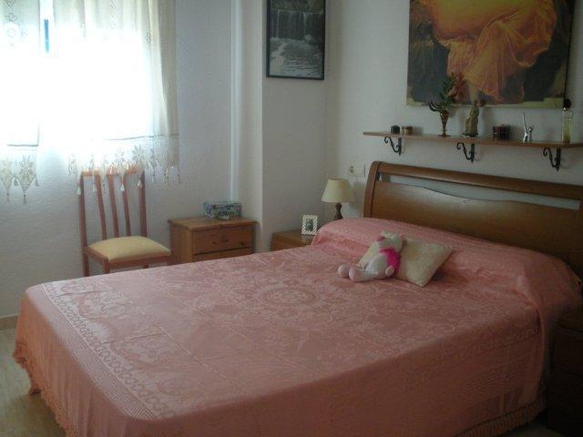 Nedvizhimost Ispanii, prodazha nedvizhimosti kvartira, Kosta-del-Asaar, Marina Dor - N1468 - vikmar-realty.ru