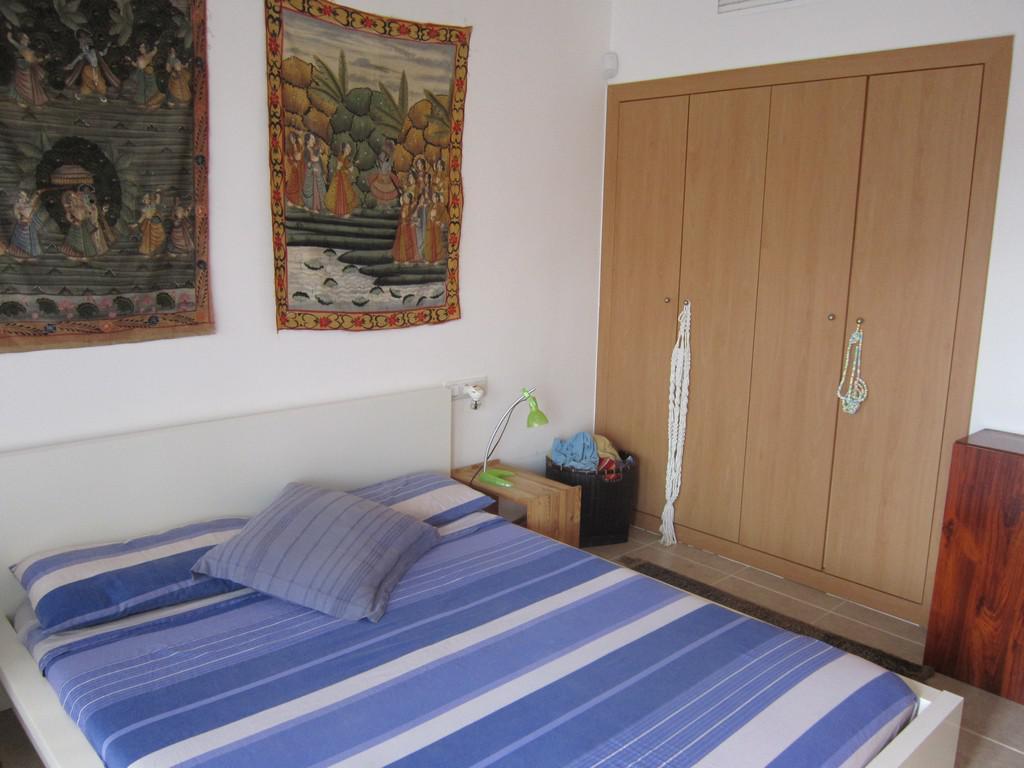 Nedvizhimost Ispanii, prodazha nedvizhimosti kvartira, Kosta-Brava, Roses - N1478 - vikmar-realty.ru
