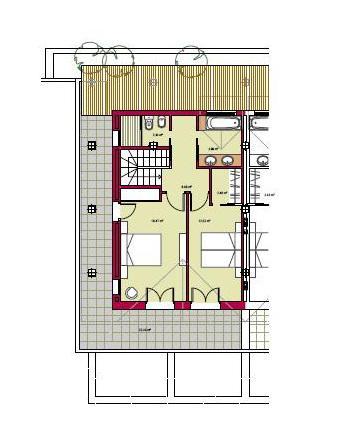 Novyye kvartiry klassa lyuks v Marbelye ot banka - N1568 - vikmar-realty.ru