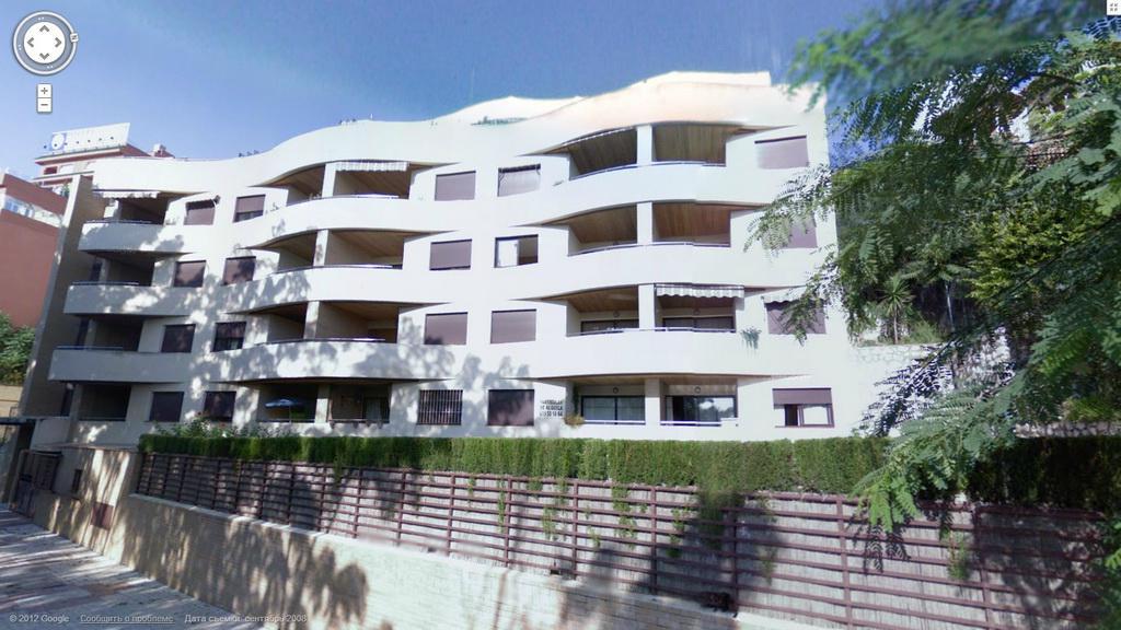 Nedvizhimost Ispanii, prodazha nedvizhimosti kvartira, Kosta-del-Sol, Torremolinos - N1718 - vikmar-realty.ru