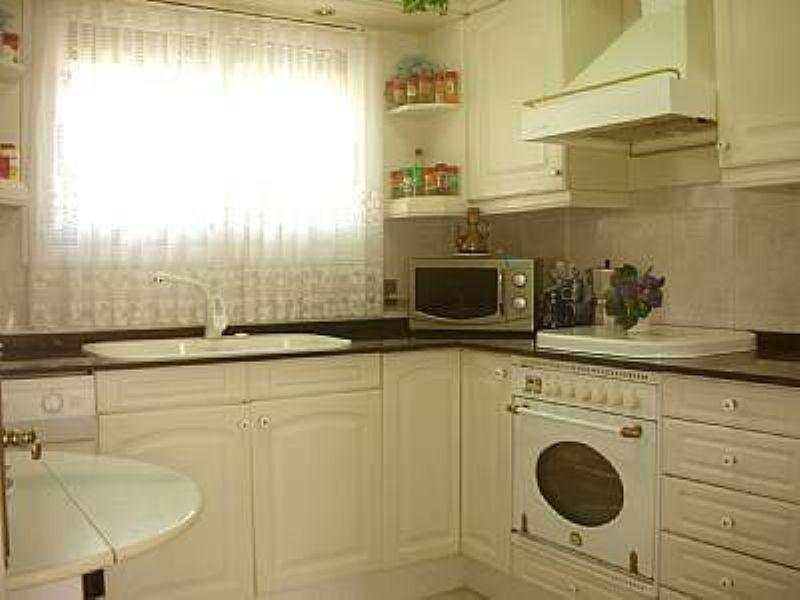 Nedvizhimost Ispanii, prodazha nedvizhimosti villa, Kosta-Brava, Lloret de Mar - N1828 - vikmar-realty.ru