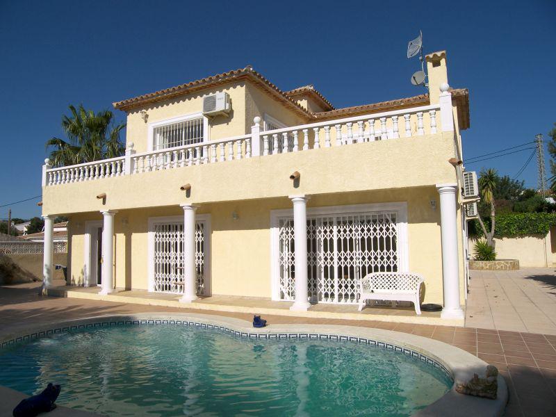 Купить недвижимость в Испании у моря недорого