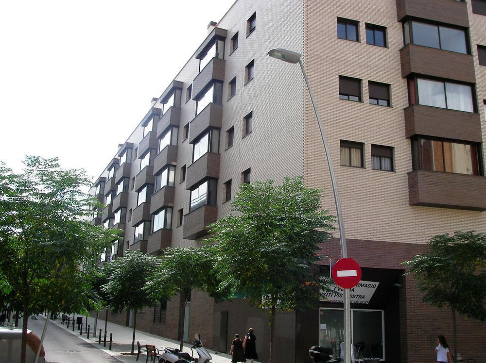 Nedvizhimost Ispanii, prodazha nedvizhimosti kvartira, Barselona, Barselona - N2138 - vikmar-realty.ru