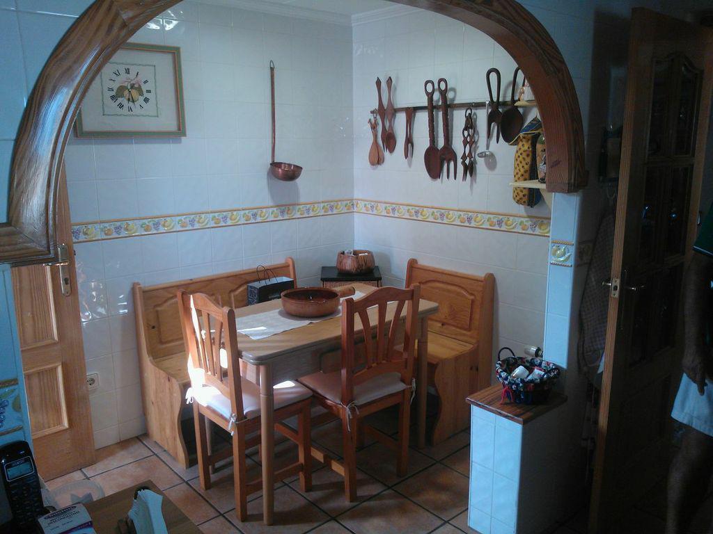 Nedvizhimost Ispanii, prodazha nedvizhimosti villa, Kosta-Blanka, Muchamel - N2168 - vikmar-realty.ru