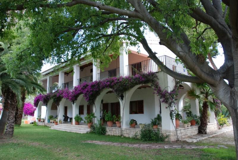 Nedvizhimost Ispanii, prodazha nedvizhimosti villa, Kosta-Blanka, San Khuan - N2188 - vikmar-realty.ru