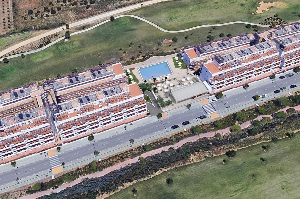 Sovremennaya kvartira v Estepone v feshenebelnom komplekse Valle Romano Residences - N2208 - vikmar-realty.ru
