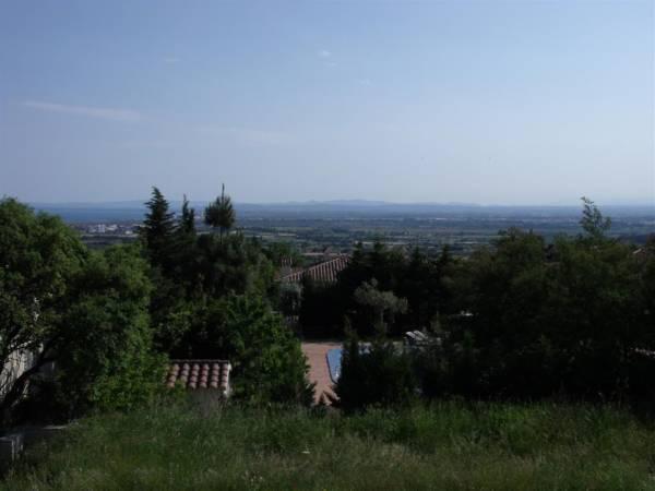 Nedvizhimost Ispanii, prodazha nedvizhimosti villa, Kosta-Brava, Roses - N2238 - vikmar-realty.ru