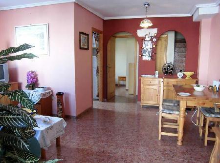 Nedvizhimost Ispanii, prodazha nedvizhimosti villa, Kosta-Blanka, Torrevyekha - N2248 - vikmar-realty.ru