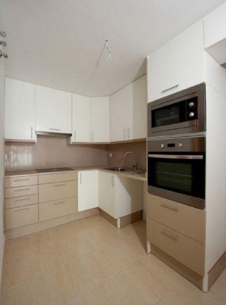 Kvartiry na Kosta Brava ot banka v Lloret de Mar - N2268 - vikmar-realty.ru